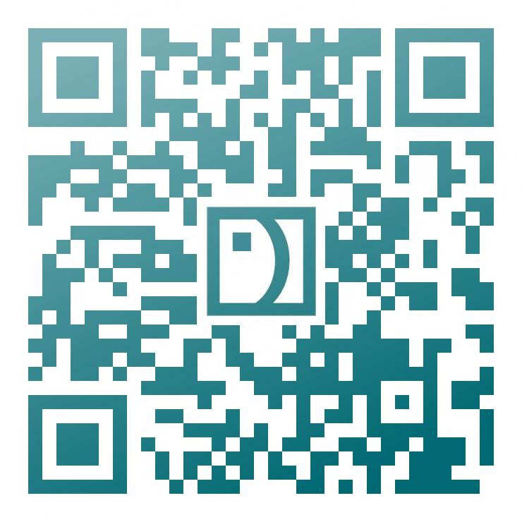 Diseño de códigos QR personalizados