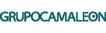 Publicidad, marketing y diseño en Alicante, Grupo Camaleón Creativos