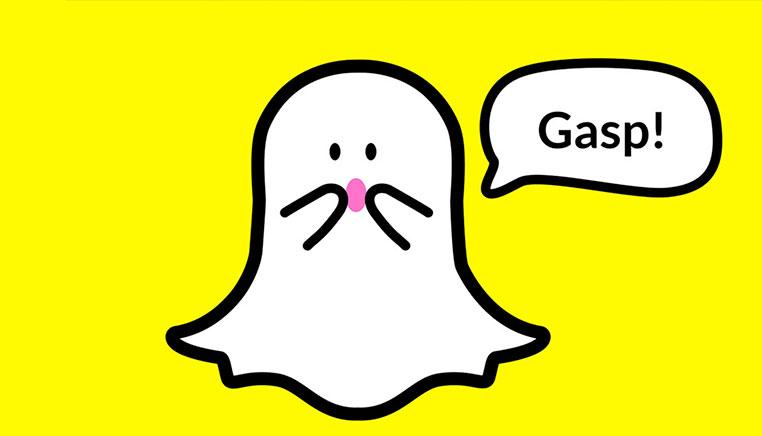 Resultado de imagen de fantasmas redes sociales