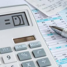 Solicite su presupuesto de servicios de marketing y comunicación.
