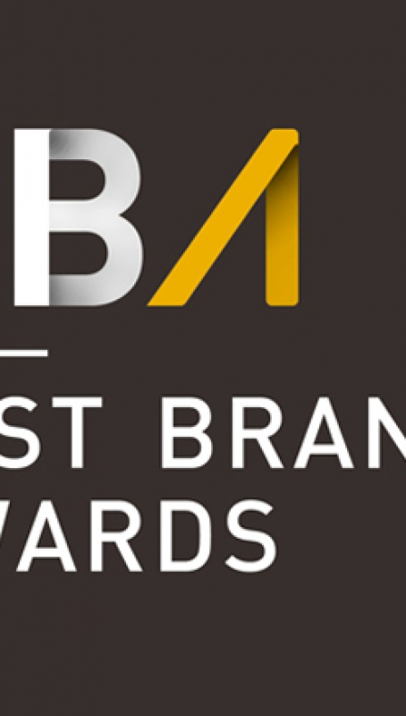 The Best Brand Awards 2018