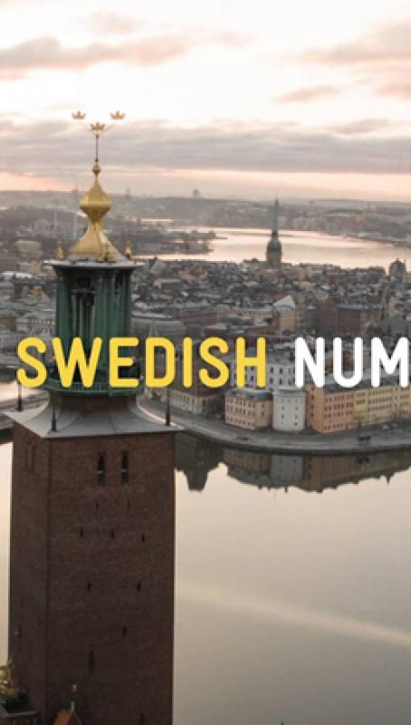 Suecia respondió al teléfono