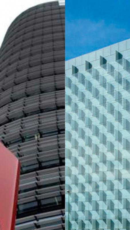WannaCry 2017 – Vodafone vs Telefónica