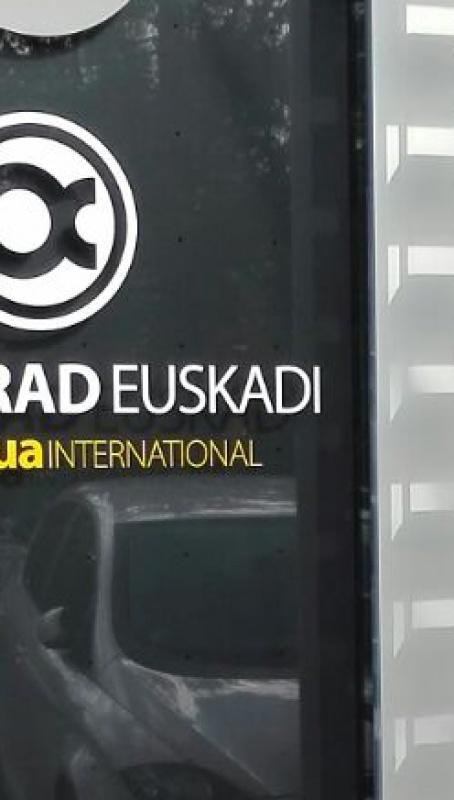 Alphatrad Euskadi, nueva empresa de traducción
