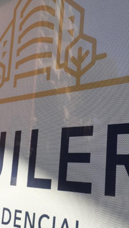 Residencial Avenida Aguilera, viviendas en venta en el centro de Alicante