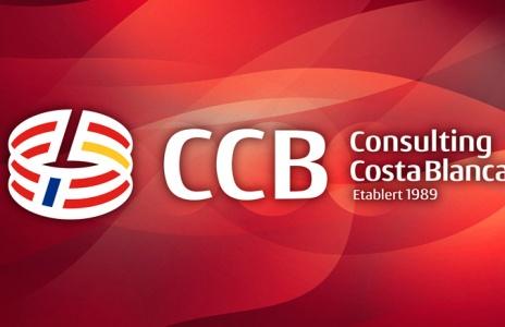 Nueva imagen para Consulting Costa Blanca