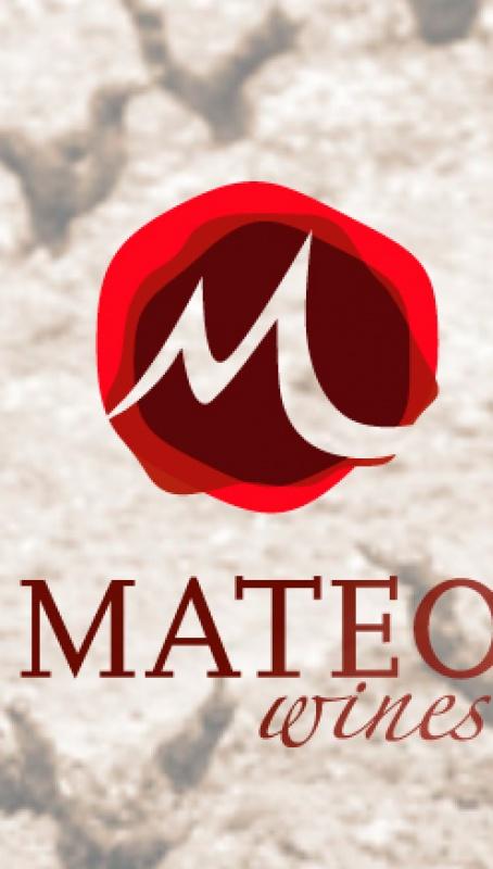 Consultoría ICEX para Mateo Wines